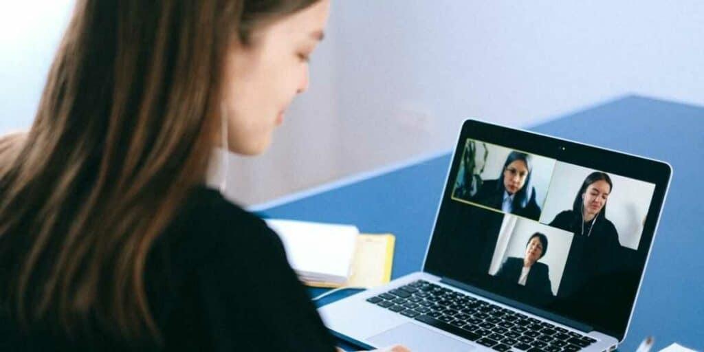 Good internal communication plan enhances easy collaboration in the organization.